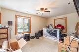 110 Inland View Dr - Photo 17
