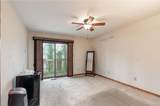 110 Inland View Dr - Photo 20