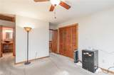 110 Inland View Dr - Photo 21