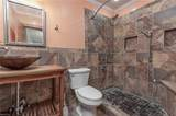 110 Inland View Dr - Photo 22