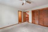 110 Inland View Dr - Photo 24