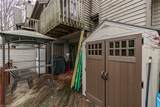 110 Inland View Dr - Photo 28