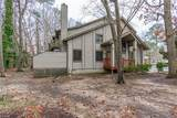 110 Inland View Dr - Photo 33