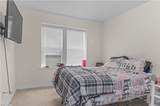 869 35th St - Photo 10
