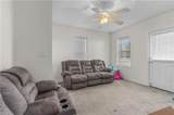 869 35th St - Photo 6