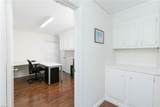 3640 Plaza Trl - Photo 14