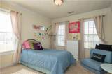205 River Inlet Rd - Photo 41