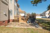 205 River Inlet Rd - Photo 46