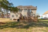 205 River Inlet Rd - Photo 49