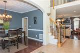 205 River Inlet Rd - Photo 7
