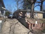 726 Virginia Ave - Photo 1