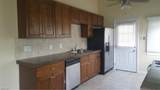 1629 Skyline Dr - Photo 4