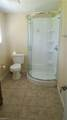 1629 Skyline Dr - Photo 7