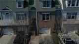 4412 Barkingdale Dr - Photo 32