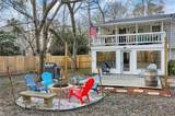 5490 Olde Towne Rd - Photo 44