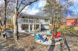 5490 Olde Towne Rd - Photo 45