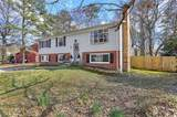 5490 Olde Towne Rd - Photo 47