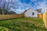 1052 Kenton Ave - Photo 26