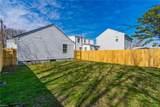 1052 Kenton Ave - Photo 28