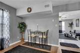 899 A Ave - Photo 10