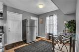 899 A Ave - Photo 11