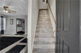 899 A Ave - Photo 12
