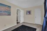 899 A Ave - Photo 14