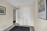 899 A Ave - Photo 16