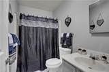 899 A Ave - Photo 17