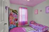 899 A Ave - Photo 19