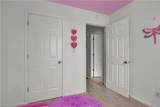 899 A Ave - Photo 20