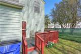 899 A Ave - Photo 22