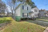 899 A Ave - Photo 25
