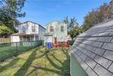 899 A Ave - Photo 27