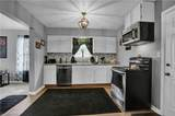 899 A Ave - Photo 7