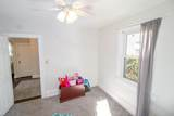 9100 Hammett Ave - Photo 23