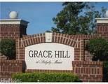 1025 Grace Hill Dr - Photo 9
