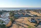 2006 Dock Landing Ct - Photo 43