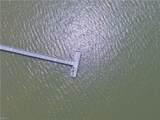 2006 Dock Landing Ct - Photo 50