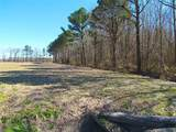 105 Ac Indian Creek Rd - Photo 45