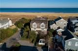 6410 Ocean Front Ave - Photo 1