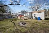 233 Beechwood Ave - Photo 19