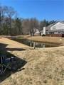 726 Oak Mill Ln - Photo 24