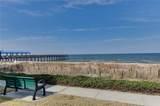 2425 Ocean Shore Cres - Photo 1