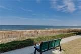 2425 Ocean Shore Cres - Photo 2