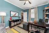 3860 Trenwith Ln - Photo 11