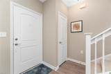 3860 Trenwith Ln - Photo 2