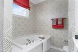 3860 Trenwith Ln - Photo 35