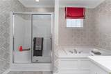 3860 Trenwith Ln - Photo 36