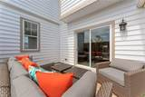 3860 Trenwith Ln - Photo 38